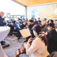 Калининградскийобластнойсимфонический оркестр