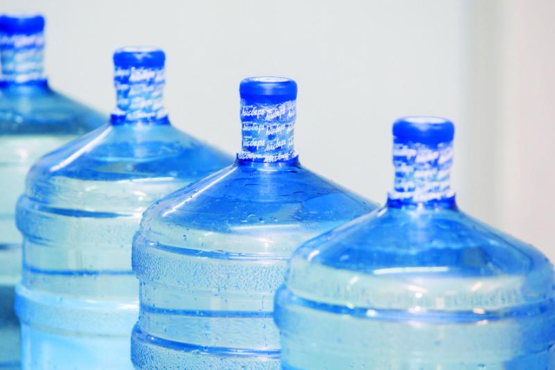 Аппараты для воды в России